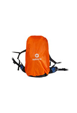 Hotcore Outdoor Products Hotcore Guardian Rain Cover Small