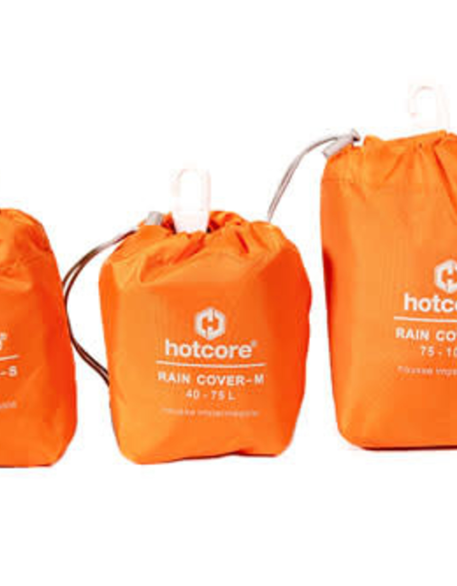 Hotcore Outdoor Products Hotcore Guardian Rain Cover Medium