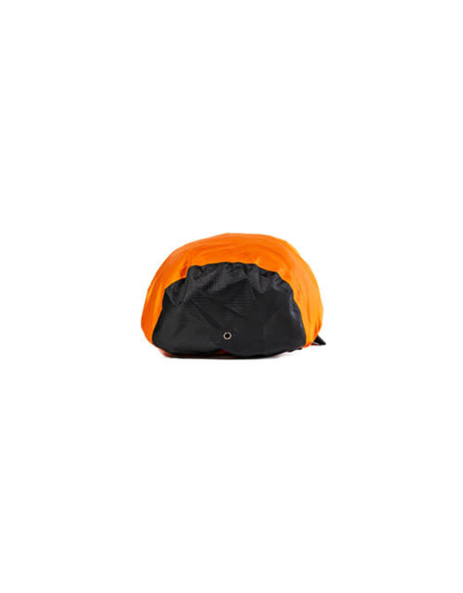 Hotcore Outdoor Products Hotcore Guardian Rain Cover Large
