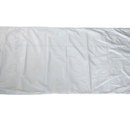Hotcore Outdoor Products Hotcore UL Liner Rectangular