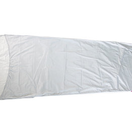 Hotcore Outdoor Products Hotcore UL Liner Mummy