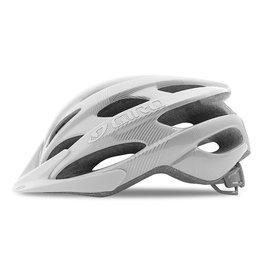 Giro Giro W Verona
