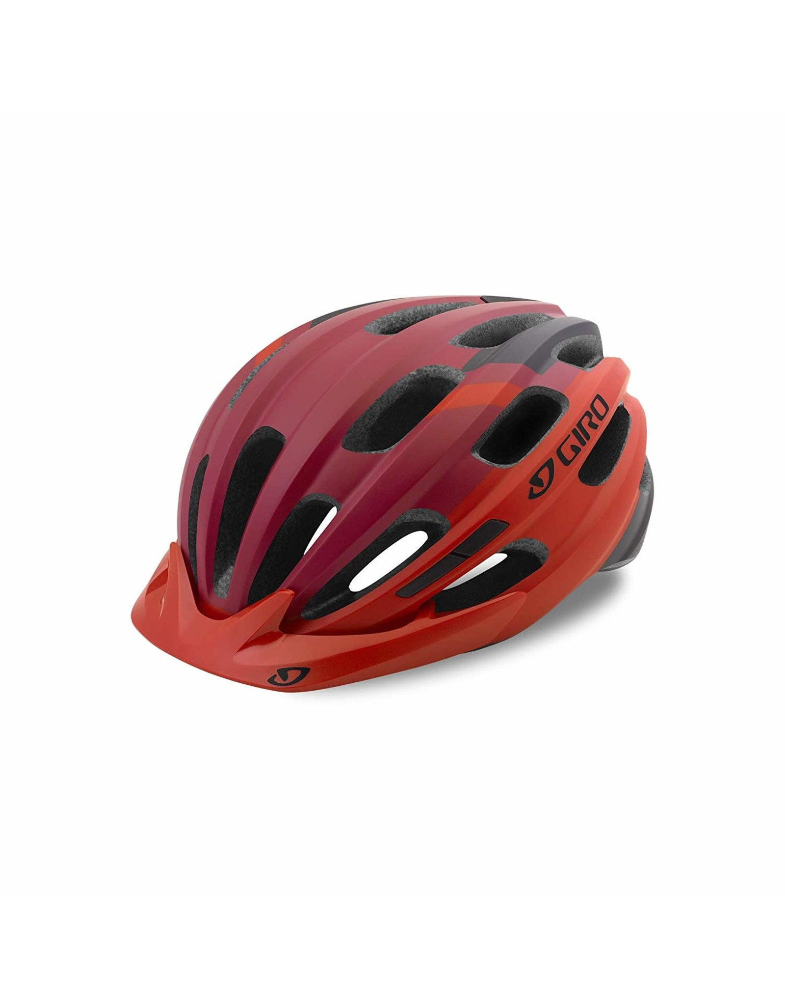Giro Giro Unisex Register Helmet