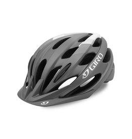 Giro Giro Register Unisex Helmet