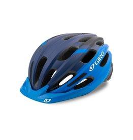 Giro Giro M Register