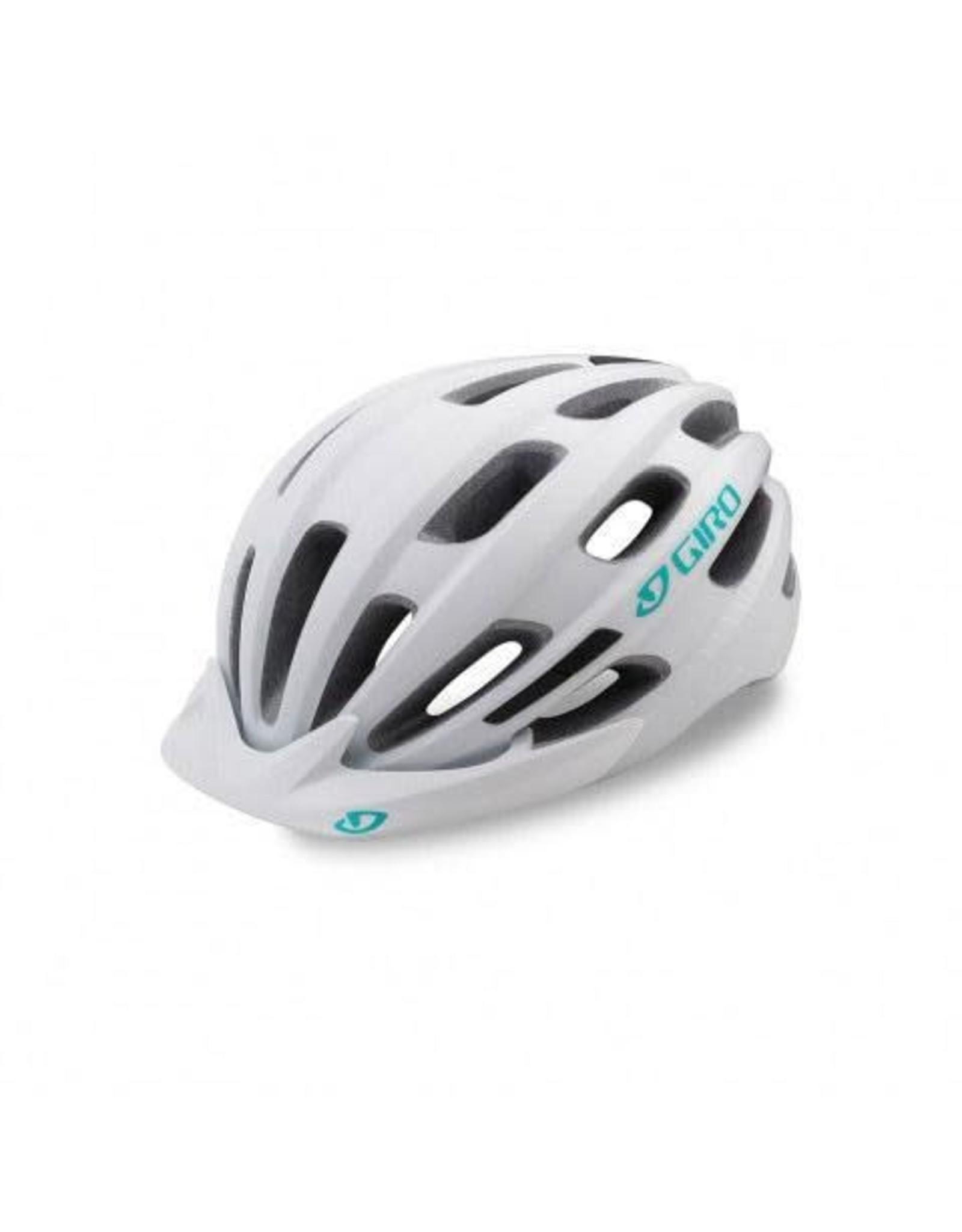 Giro Giro W Vasona