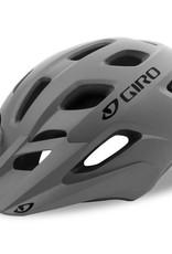 Giro Giro M Compound