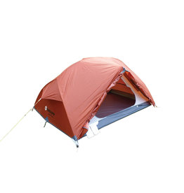Hotcore Outdoor Products Hotcore Mantis 3 Tent