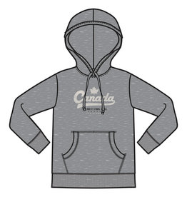 Life is Good LIG W Simply true hoodie Canada tailsweep