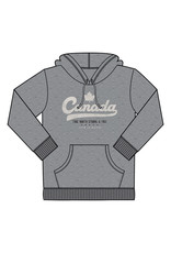 Life is Good LIG M Simply true hoodie Canada tailsweep S19