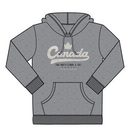 Life is Good LIG M Simply true hoodie Canada tailsweep
