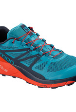 Salomon SALOMON M Sense Ride