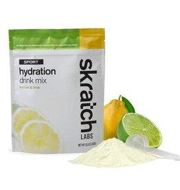 Skratch Labs Skratch Labs Hydration Drink Mix