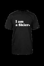 Line Skis LINE M I am a Skier F18
