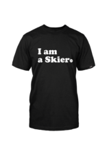 Line Skis LINE M I am a Skier