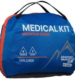 Adventure Medical Kits AMK Mountain Series Intl. Explorer