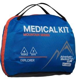 Adventure Medical Kits Adventure Medical Kits Mountain Series Intl. Explorer