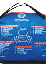 Adventure Medical Kits AMK Mountain Series Intl. Explorer S19