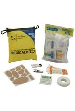 Adventure Medical Kits Adventure Medical Kits Ultralight & Watertight .5 Medical Kit