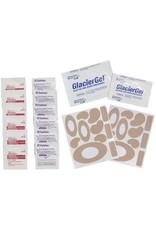 Adventure Medical Kits Adventure Medical Kits Blister Medic with GlacierGel