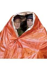 Survive Outdoors Longer SOL Survival Blanket S19