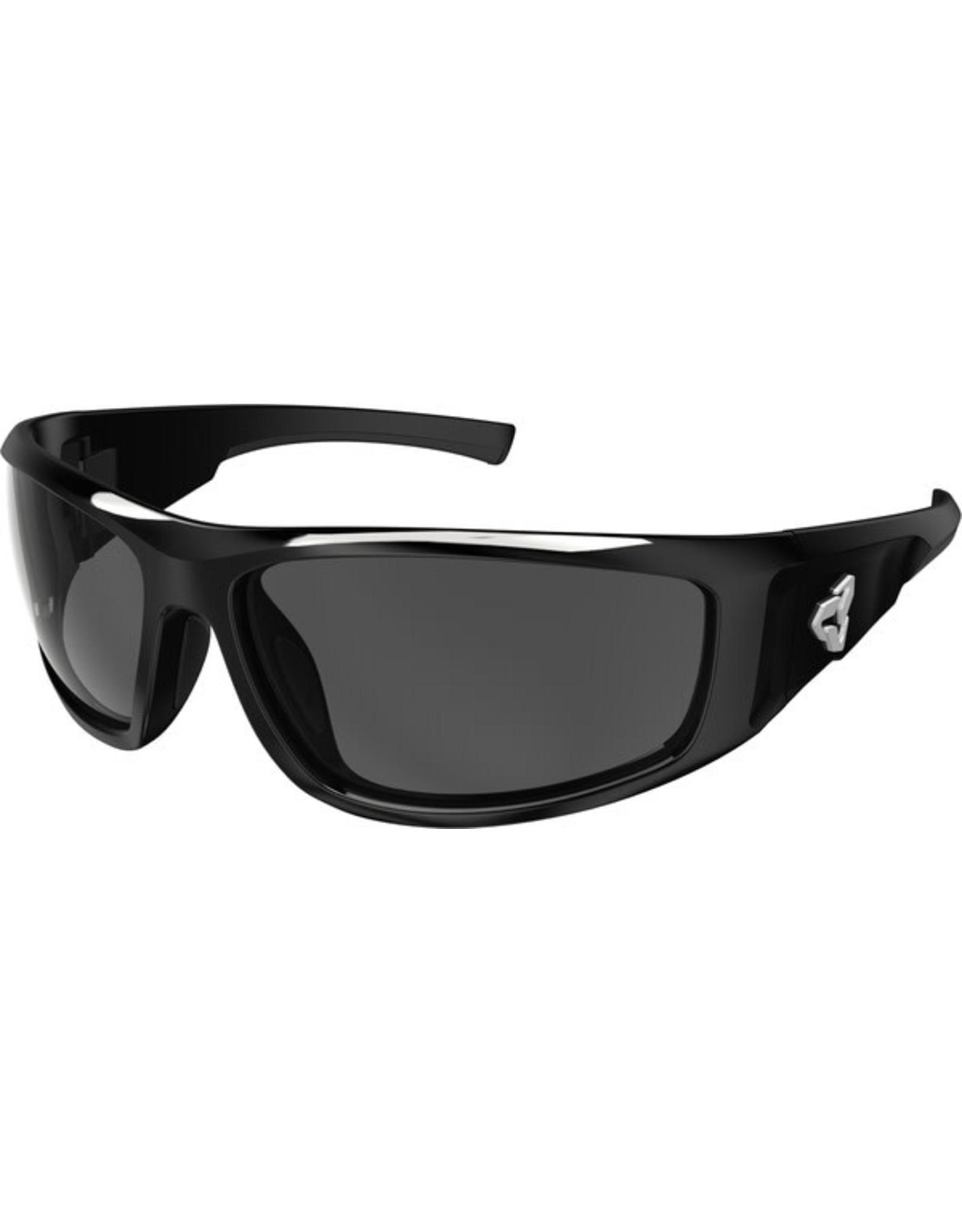 Ryders Eyewear Ryders Howler Core Lens S19