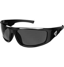 Ryders Eyewear Ryders Howler Polarized Lens