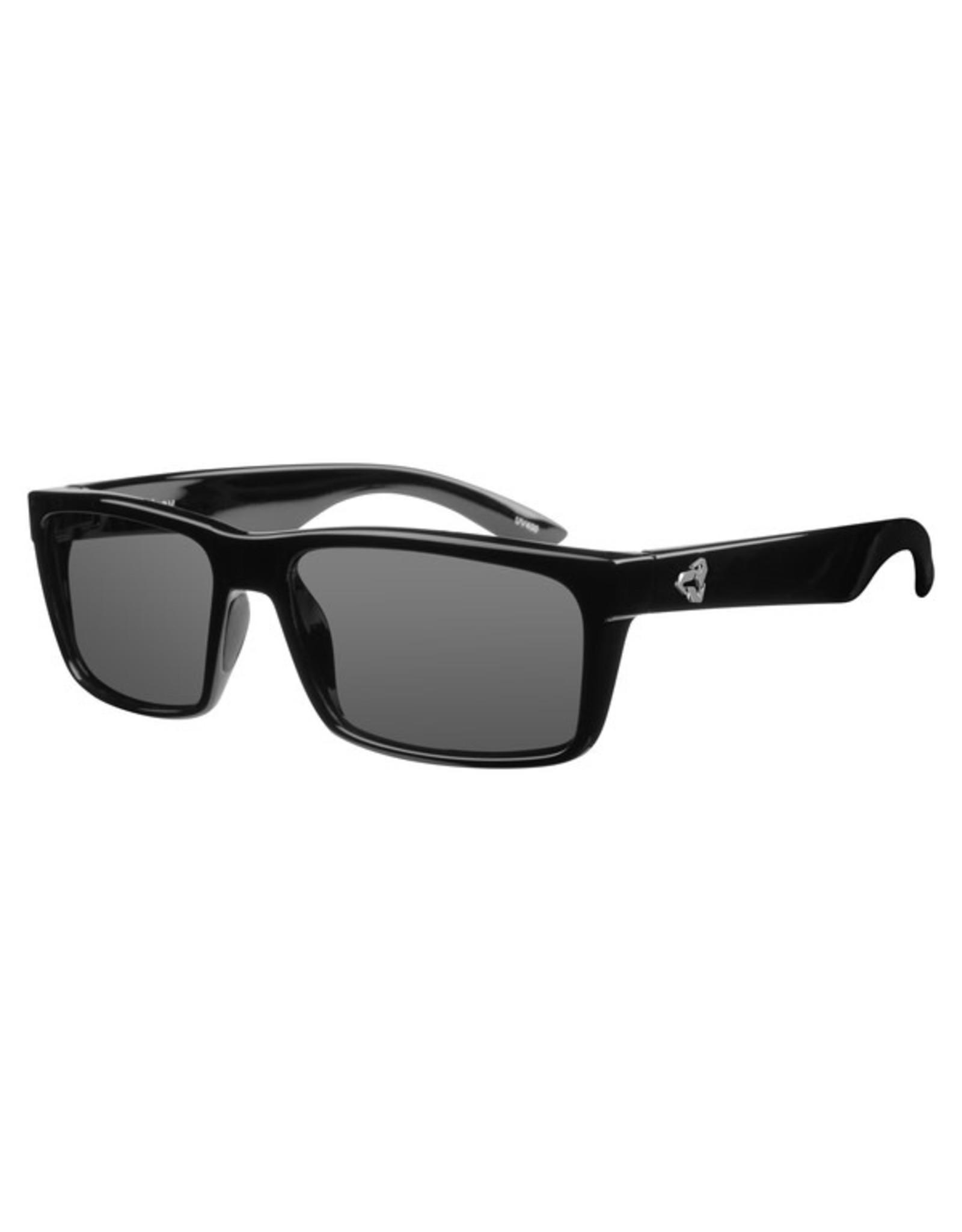 Ryders Eyewear Ryders Hillroy Core Lens S19