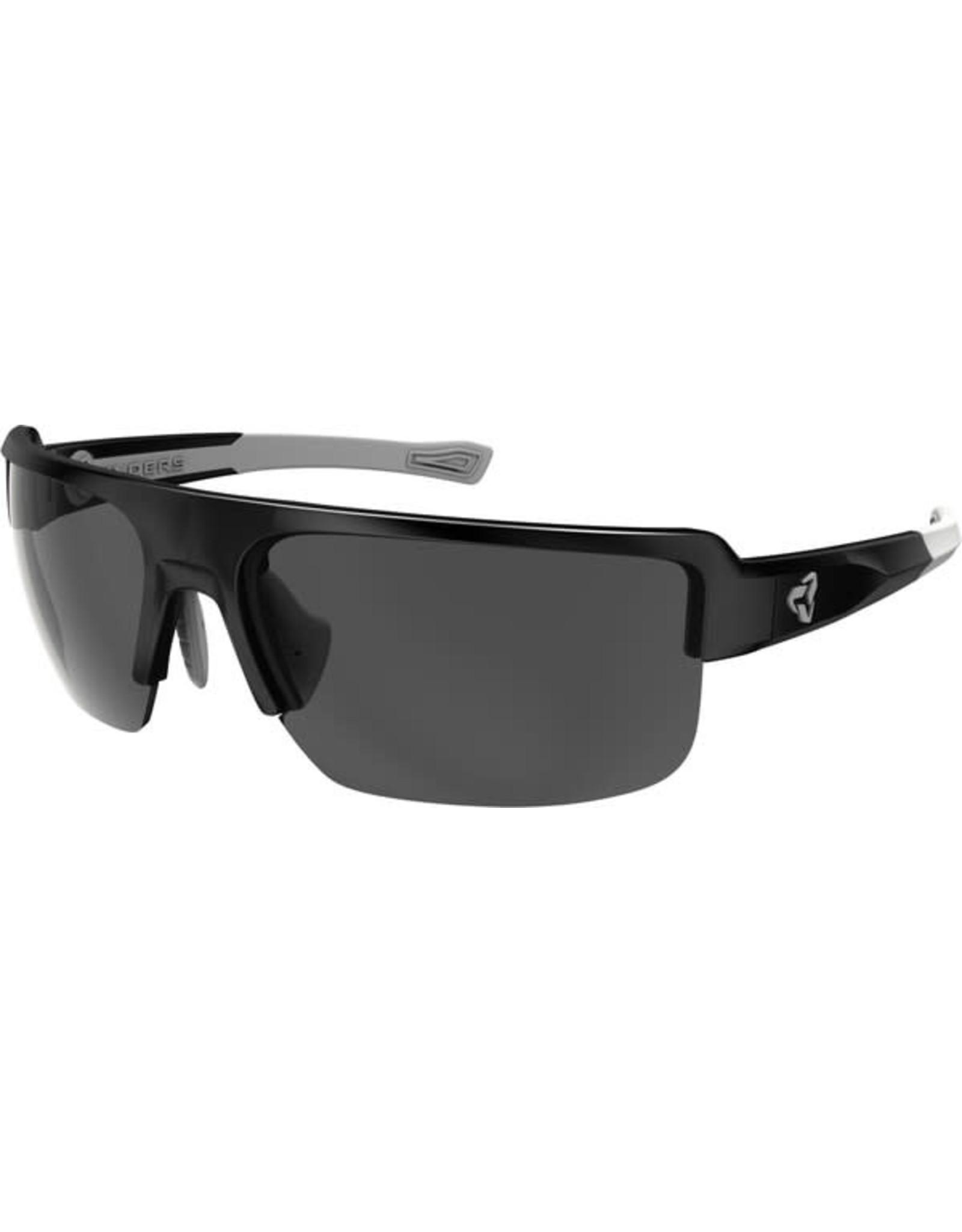 Ryders Eyewear Ryders Seventh Core Lens S19