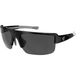 Ryders Eyewear Ryders Seventh Core Lens