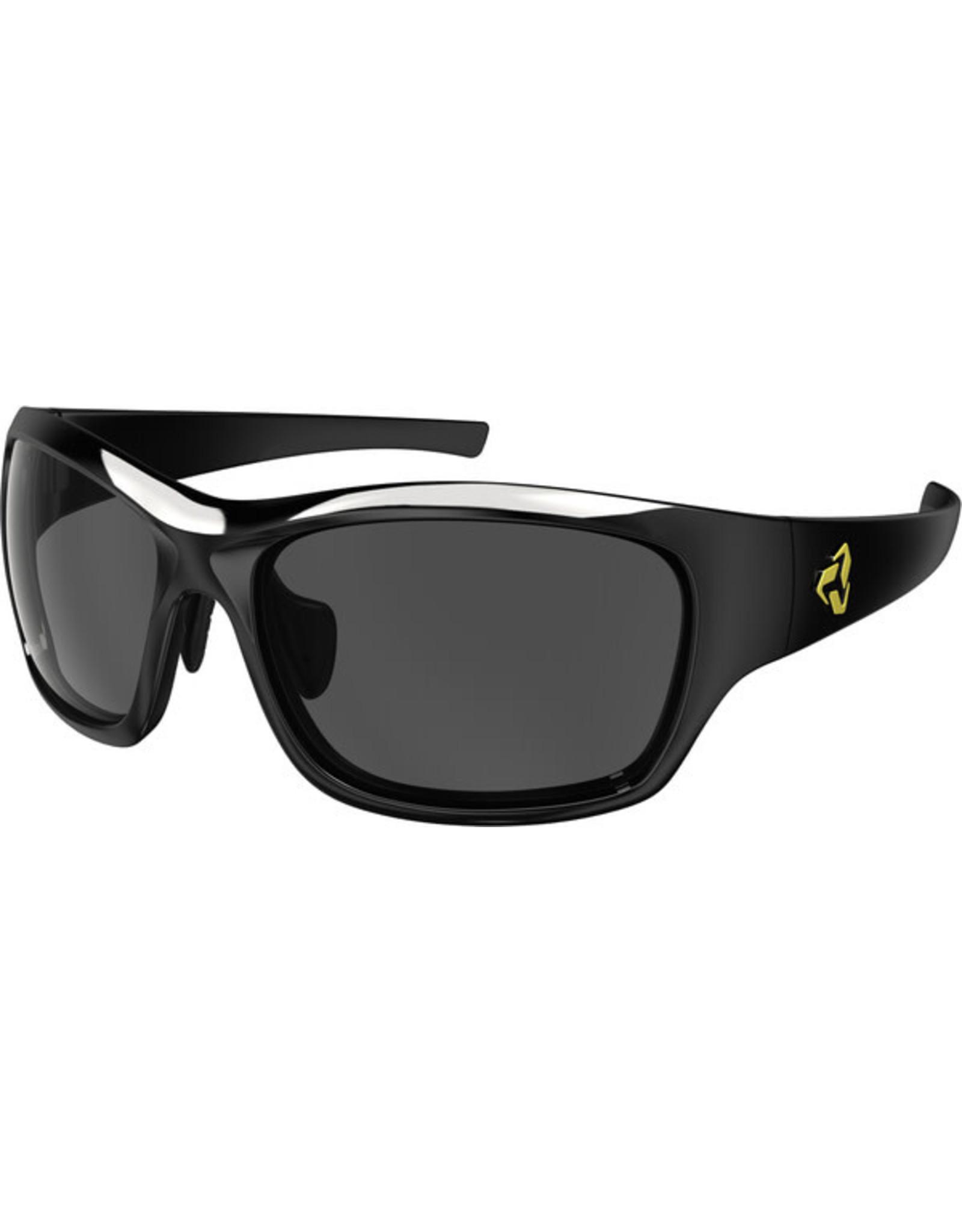 Ryders Eyewear Ryders Khyber Core Lens S19