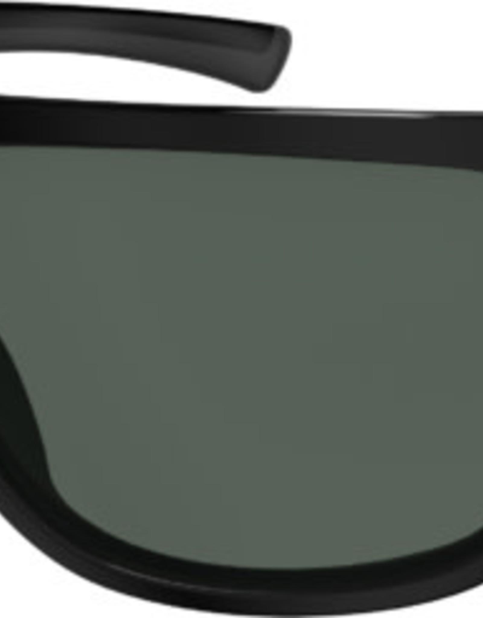 Ryders Eyewear Ryders Cakewalk Core Lens S19
