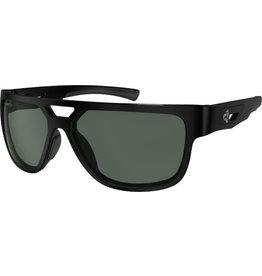 Ryders Eyewear Ryders Cakewalk Core Lens
