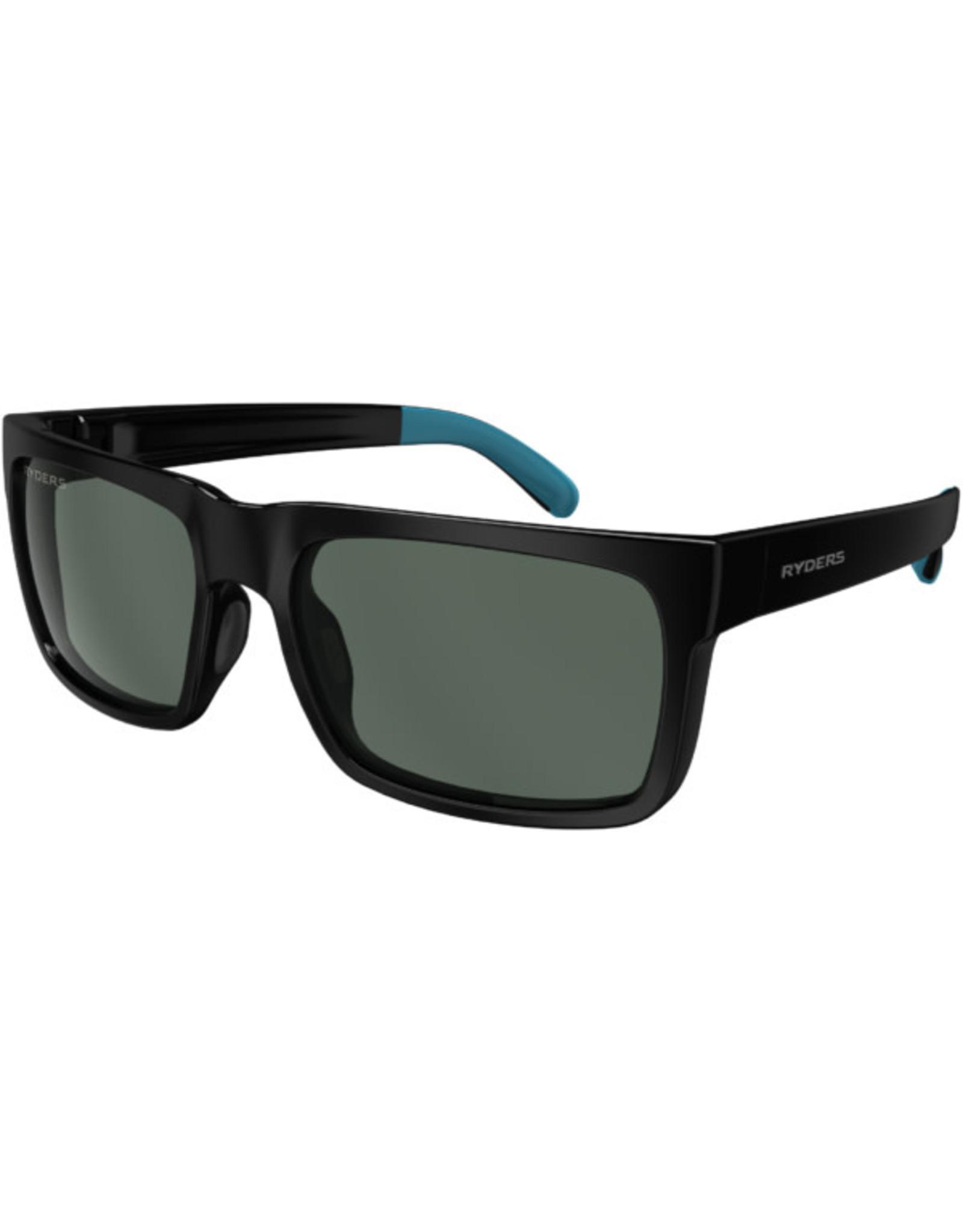 Ryders Eyewear Ryders Pemby Polarized Lens S19