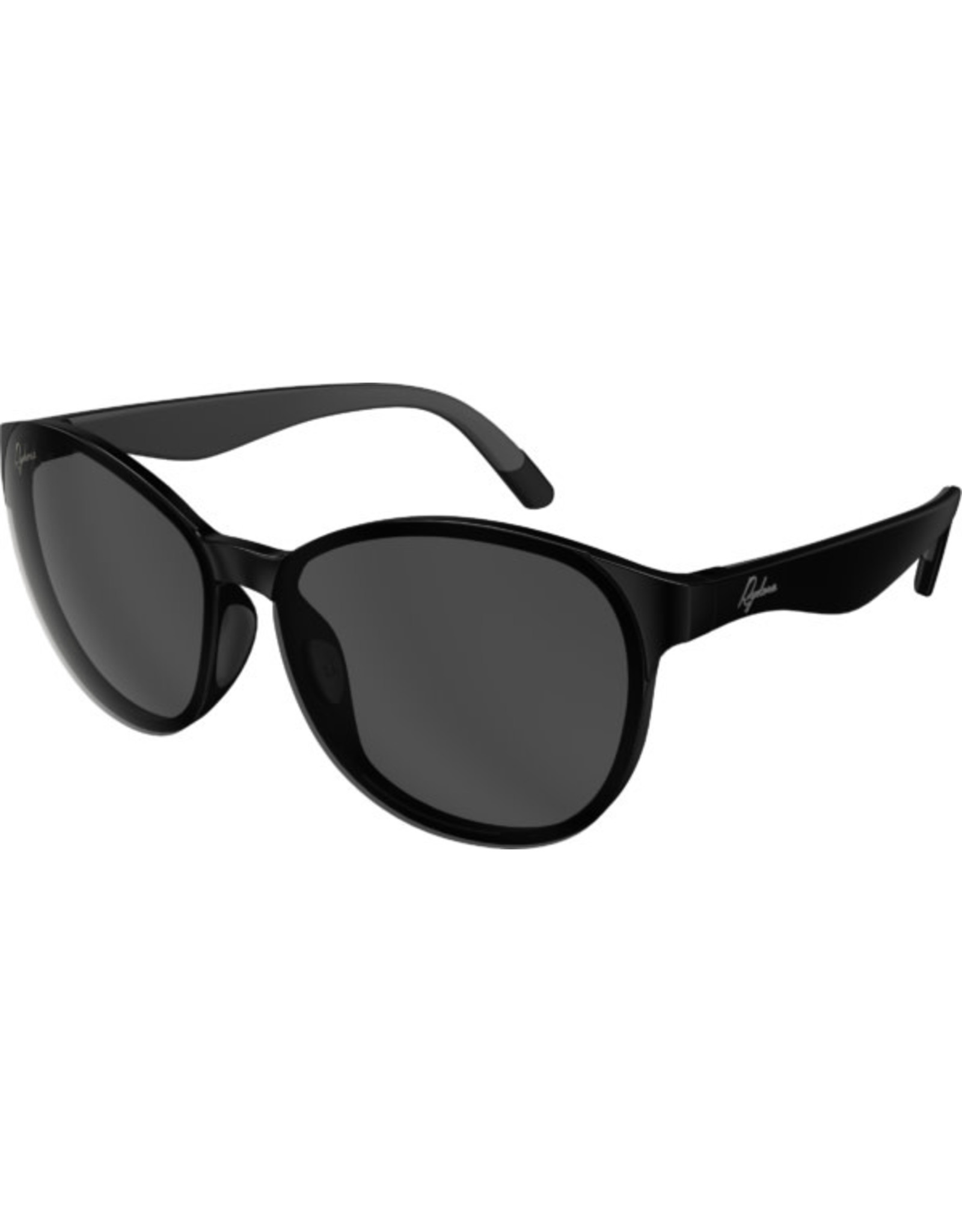 Ryders Eyewear Ryders Serra Polarized Lens S19