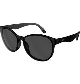 Ryders Eyewear Ryders Serra Polarized Lens