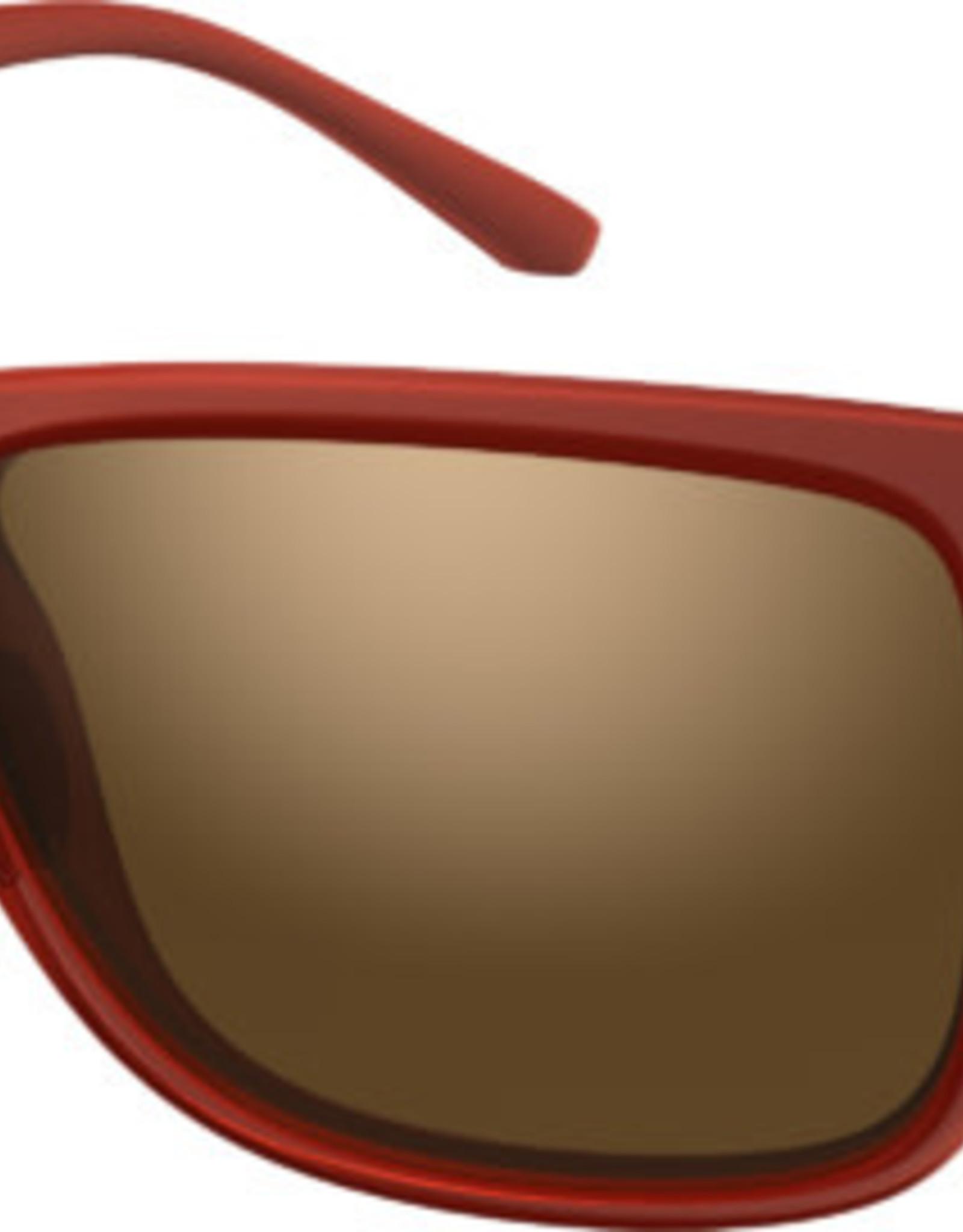 Ryders Eyewear Ryders Jackson Core Lens S19