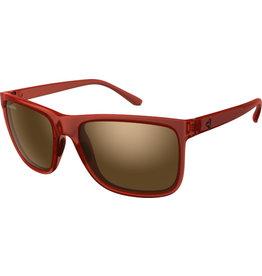 Ryders Eyewear Ryders Jackson Core Lens