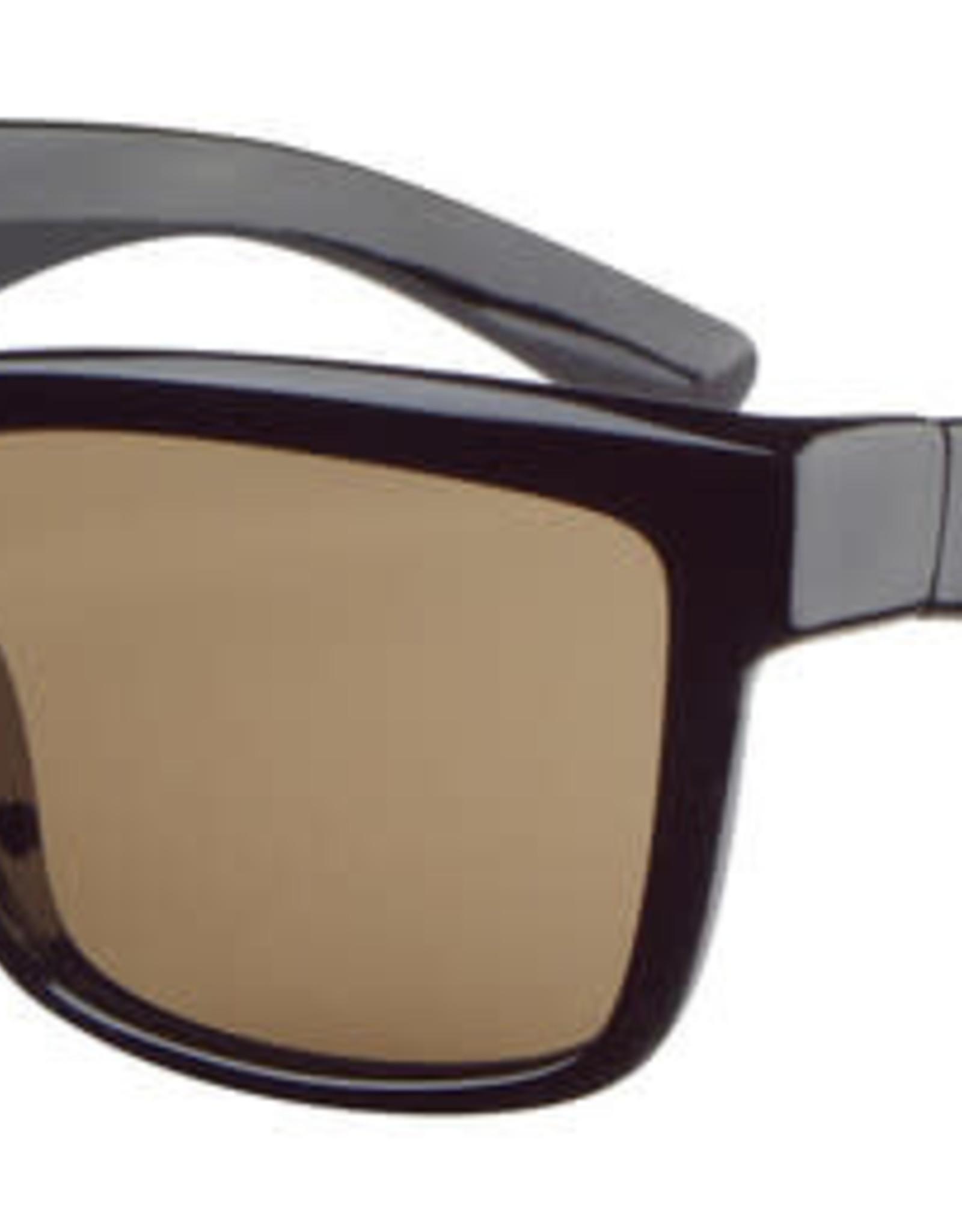 Ryders Eyewear Ryders Empress Polarized Lens S19