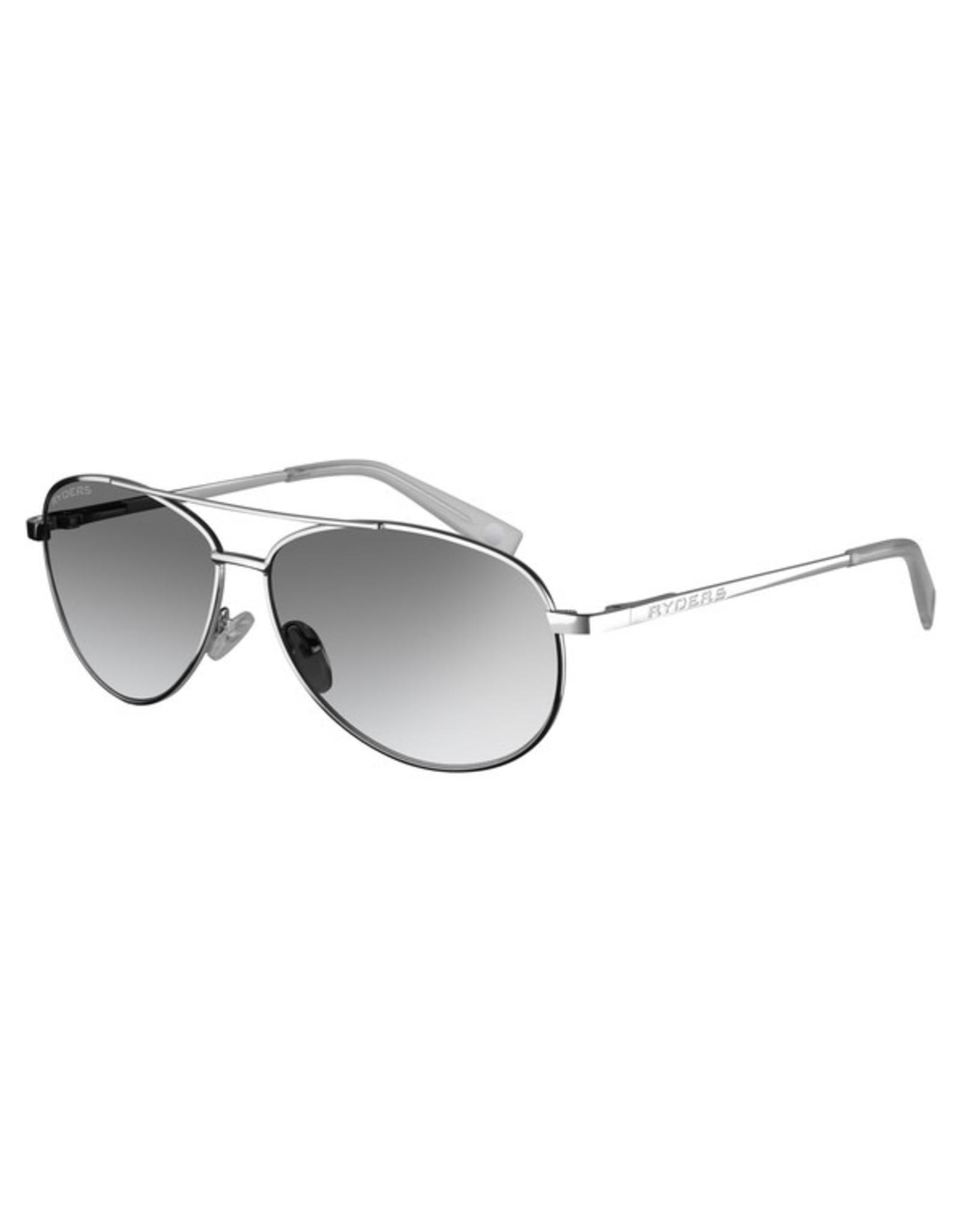 Ryders Eyewear Ryders Corsair Core Lens S19