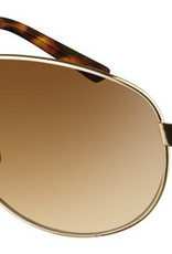 Ryders Eyewear Ryders Corsair Polarized Lens S19