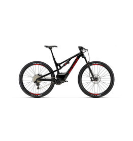 Rocky Mountain Rocky Mountain Instinct Alloy 50 Powerplay