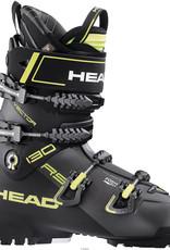 Head Head M Vector 130S RS F19