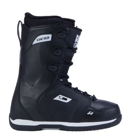 Ride M Orion Boot F15