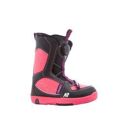 K2 K2 G Lil Kat Boot F15