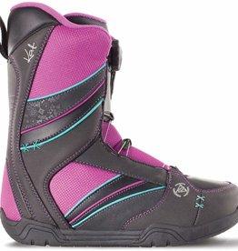 K2 K2 G Youth Kat Boot F15