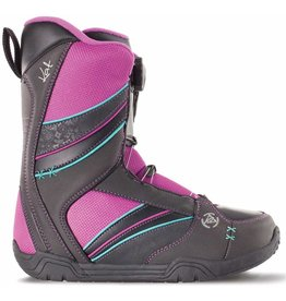 K2 K2 G Youth Kat Boot F15