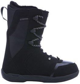Ride W Donna Boot F15