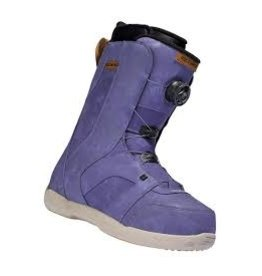 Ride W Harper Boot F15