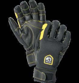 Hestra Hestra Ergo Grip Active Glove